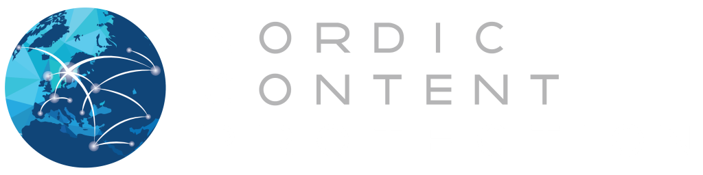 Nordic Content Protection